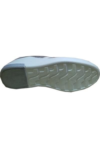 Cheta C72046 Kadın Spor Ayakkabı