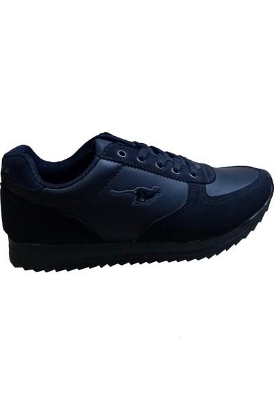 Cheta C72040 Kadın Spor Ayakkabı