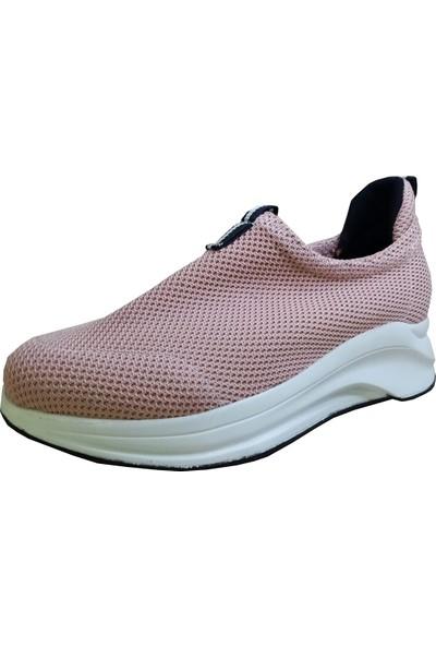Mugo Makosen Kadın Spor Ayakkabı 170