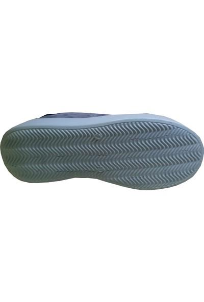 Alya 302 Bağcıklı Kadın Spor Ayakkabı 220