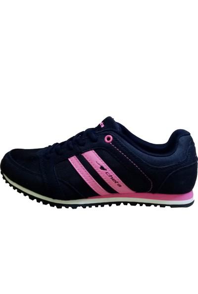 Cheta Sanremo Kadın Spor Ayakkabı