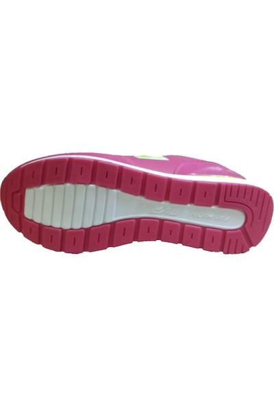 Cheta Kanada Kadın Spor Ayakkabı 310