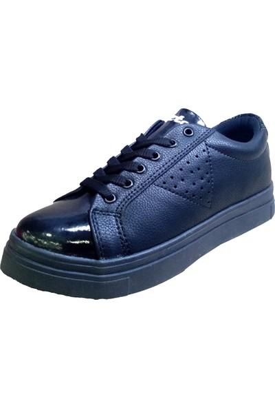 Cheta C72032 Kadın Spor Ayakkabı 170