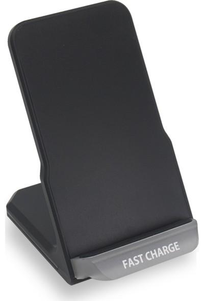 İxtech Ix-C5 Kablosuz Şarj Cihazı