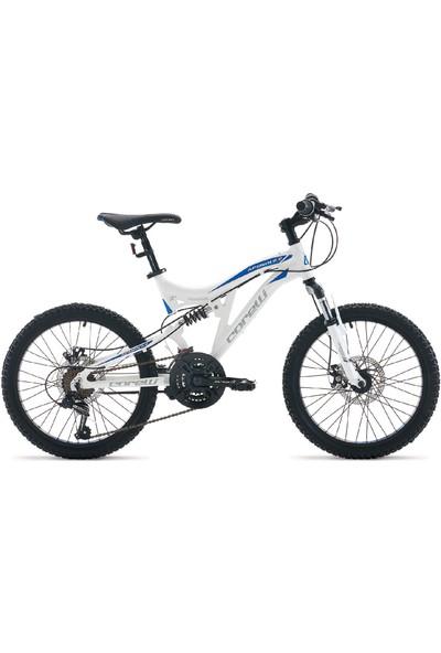 Corelli Apenin 2.2 20 Jant Çocuk Bisikleti