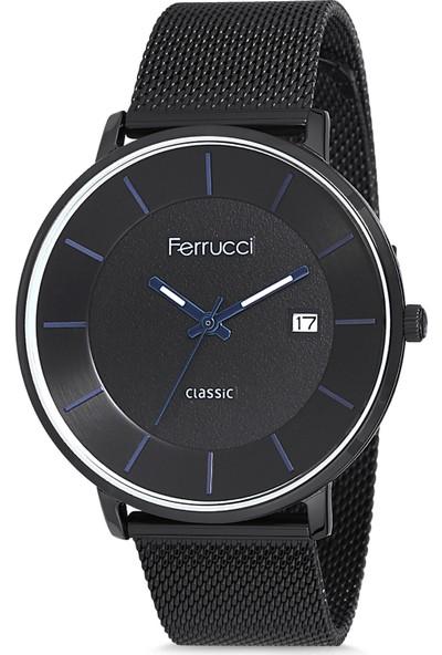 Ferrucci FC13021TH.01 Erkek Kol Saati