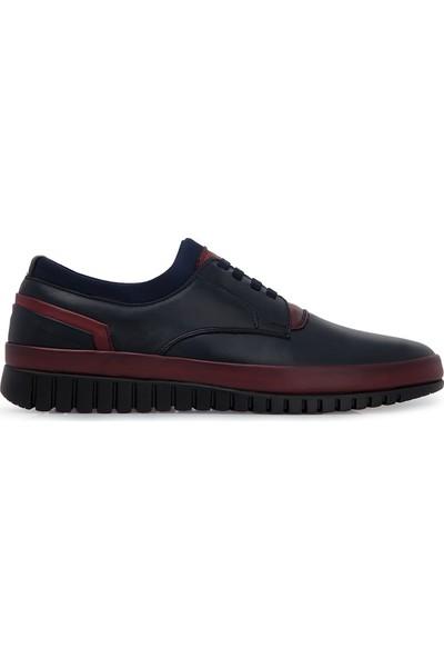 James & Franco Erkek Ayakkabı 5404187