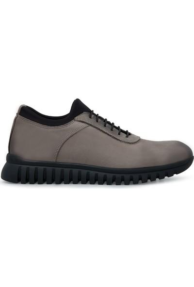 James & Franco Erkek Ayakkabı 5404685T