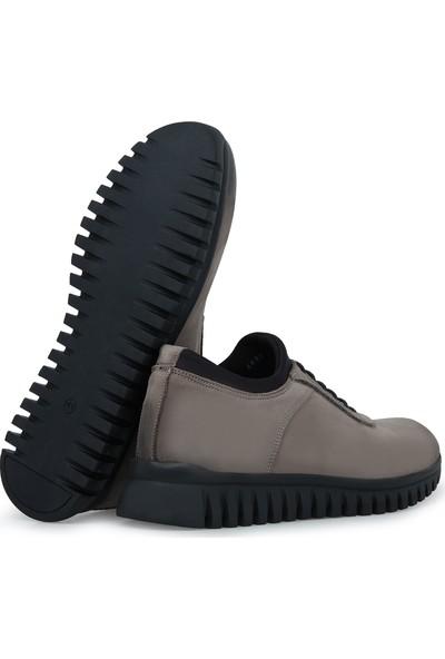 James & Franco Ayakkabı Erkek Ayakkabı 5404685T