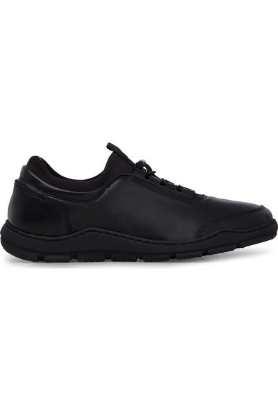 James & Franco Erkek Ayakkabı 5405024