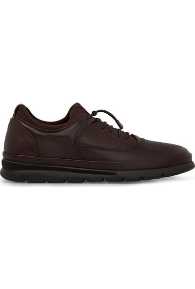 James & Franco Erkek Ayakkabı 5405192