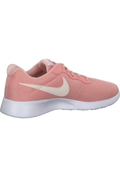 Nike 812655-609 Tanjun Koşu ve Yürüyüş Ayakkabı