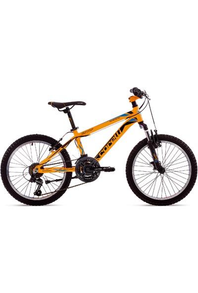 Corelli Snoop 1.3 20 Jant Çocuk Bisikleti