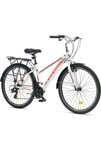 Corelli Schule 26 Jant Şehir Bisikleti