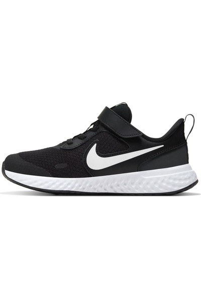 Nike BQ5672-003 revolution Çocuk Spor Ayakkabı