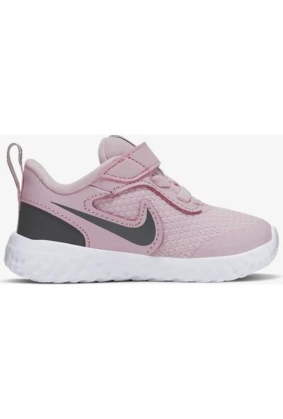 Nike BQ5673-601 revolution Bebek Spor Ayakkabı