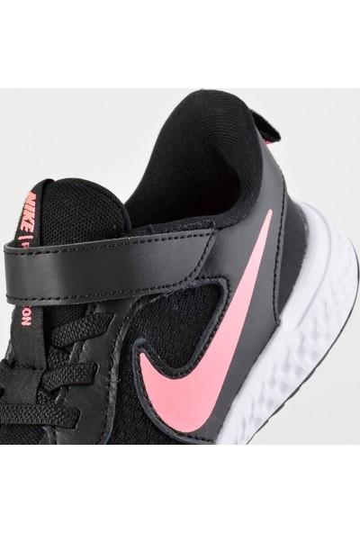 Nike BQ5672-002 revolution Çocuk Spor Ayakkabı