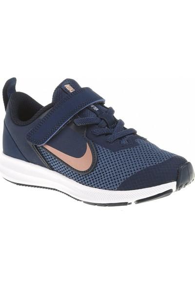 Nike AR4138-403 downshifter Çocuk Spor Ayakkabı