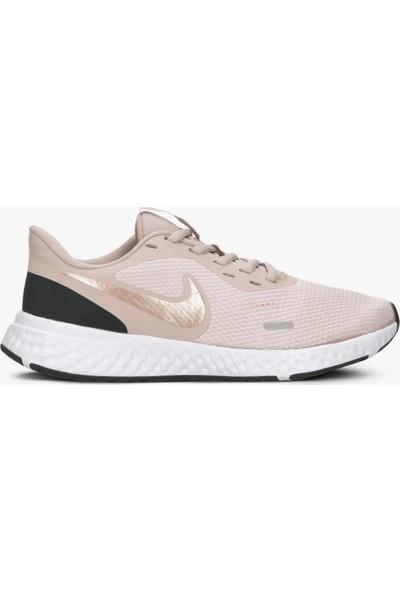 Nike BQ3207-600 revolution Koşu ve Yürüyüş Ayakkabısı