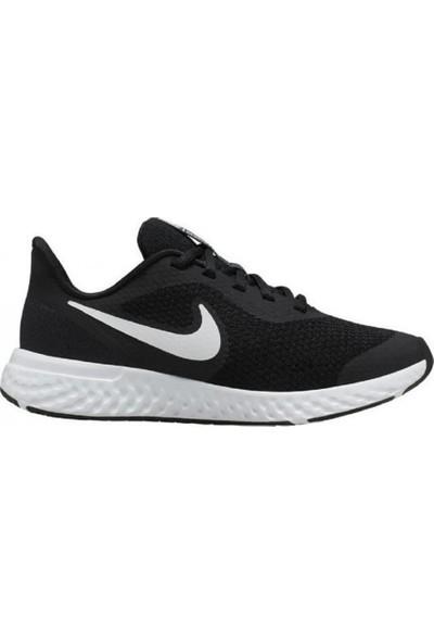 Nike BQ5671-003 revolution Koşu ve Yürüyüş Ayakkabısı