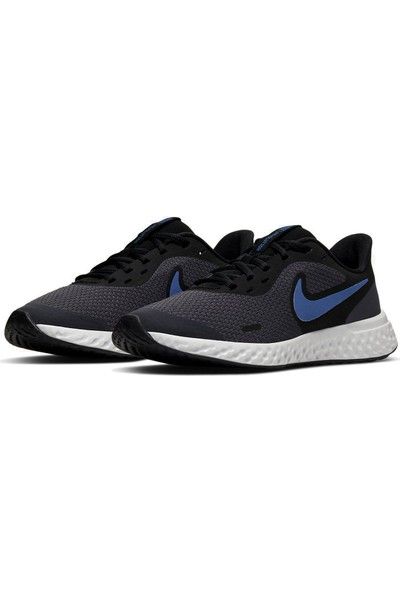 Nike BQ5671-009 revolution Koşu ve Yürüyüş Ayakkabısı