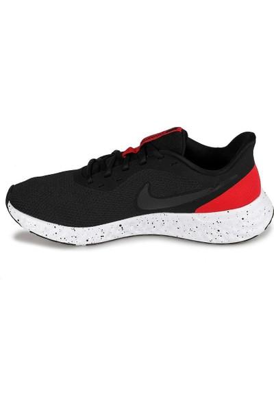 Nike BQ3204-003 revolution Koşu ve Yürüyüş Ayakkabısı