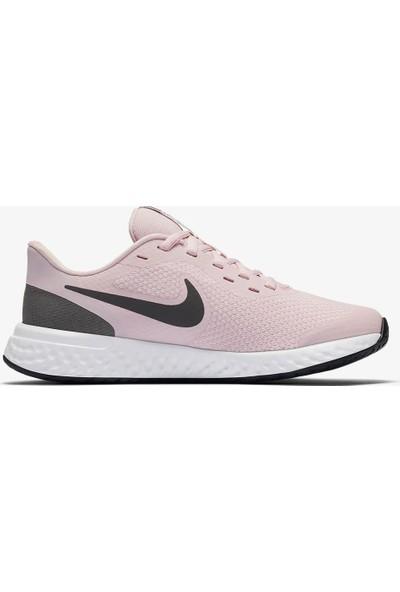 nike futbol ayakkablar outlet, Nike NIKE COURT BOROUGH MID