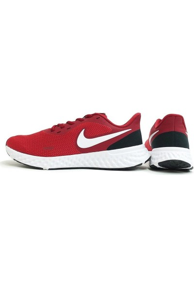Nike BQ3204-600 revolution Koşu ve Yürüyüş Ayakkabısı