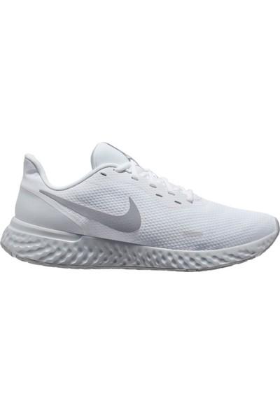 Nike BQ3204-100 Nike revolution 5