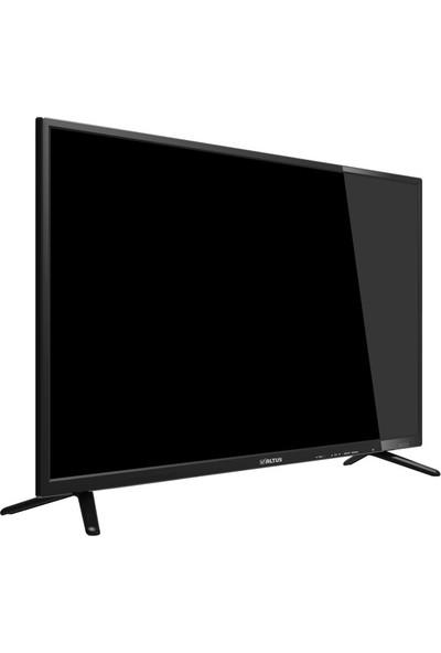 """Altus AL32L 4950 4B 32"""" 80 Ekran Uydu Alıcılı LED TV"""