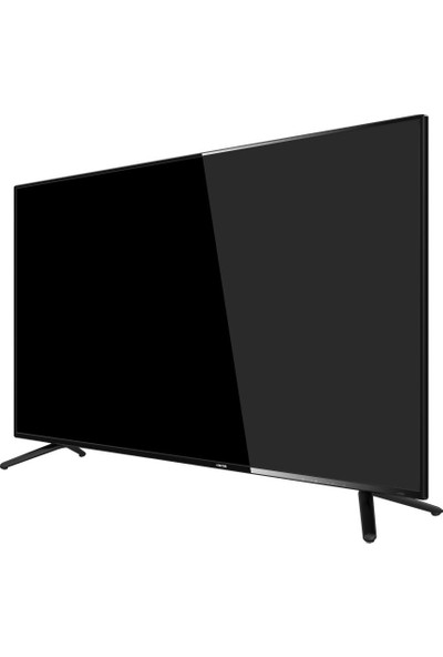 "Altus AL43L 4950 4B 43"" 108 Ekran Uydu Alıcılı Full HD LED TV"