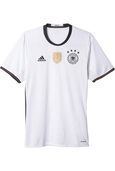 adidas Erkek Futbol Forması Aı5014