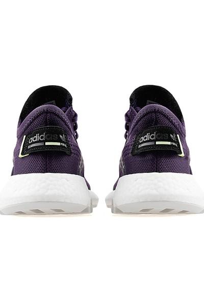 Adidas 635324 Pod S3.1 W Cg6177 Günlük Ayakkabı