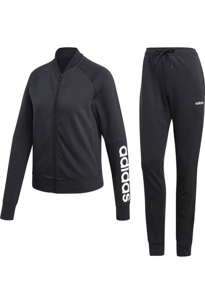 Adidas Wts New Co Mark Kadın Eşofman Takımı DV2434
