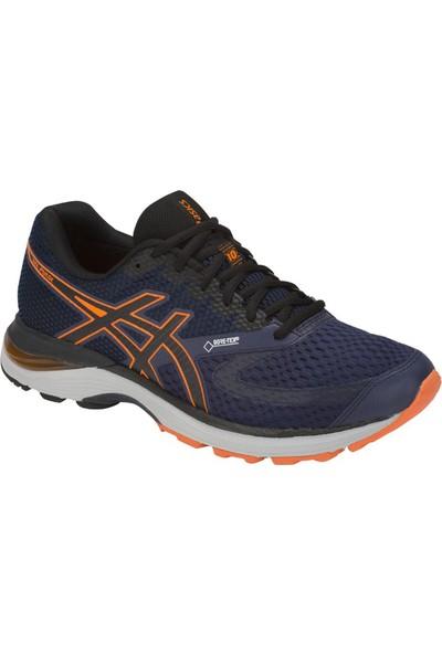 Asics Erkek Koşu Ayakkabısı 1011A009 400