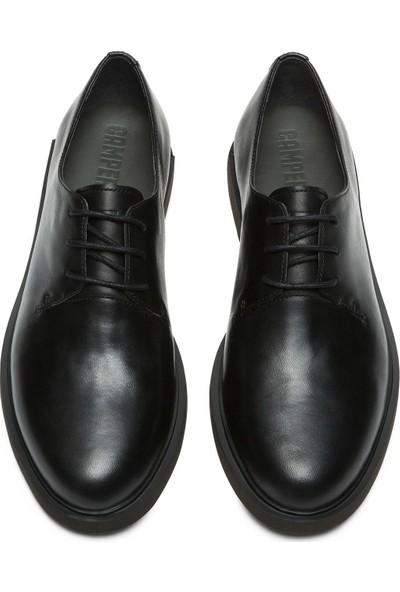 Camper Siyah Kadın Günlük Ayakkabı K200685 001