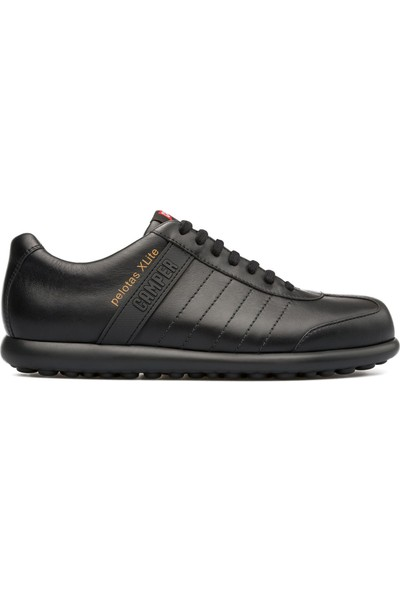 Camper Siyah Erkek Günlük Ayakkabı 18304 082