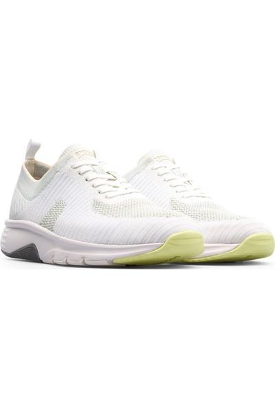 Camper Beyaz Erkek Günlük Ayakkabı K100288 009