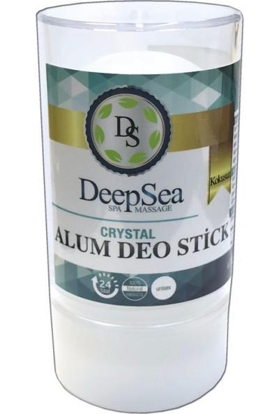 Deepsea Tuz Roll Alum Deo Stick
