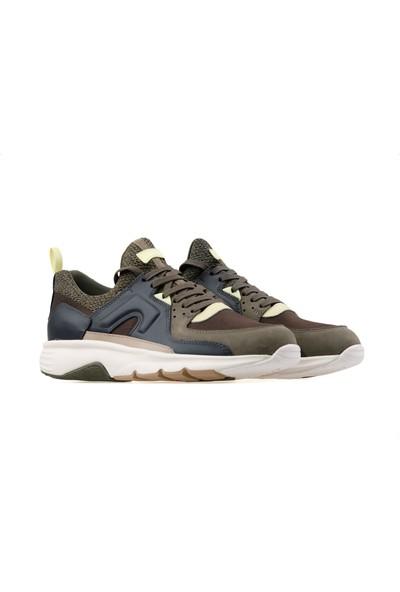 Camper Erkek Günlük Ayakkabı K100169 022