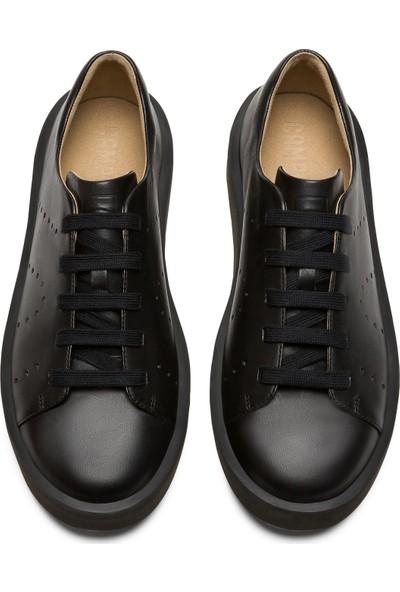 Camper Siyah Erkek Günlük Ayakkabı K100432 002