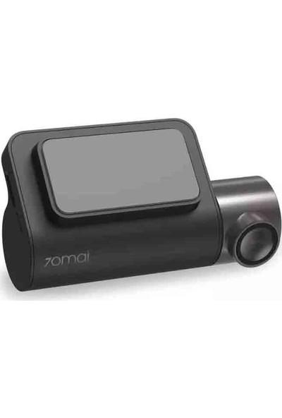 Xiaomi 70MAI Mini Araç Kamerası