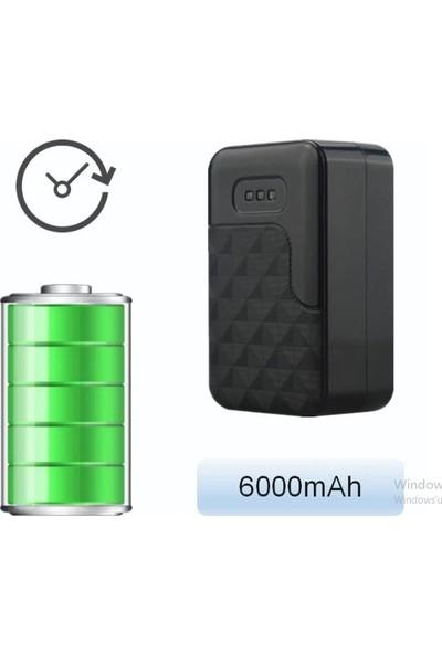 Securemore Araç, Motorsiklet, Personel GPS Takip Cihazı, İmei Kayıtlı