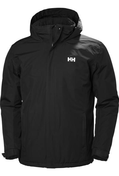 Helly Hansen HH Dubliner İnsulated Jacket Ceket