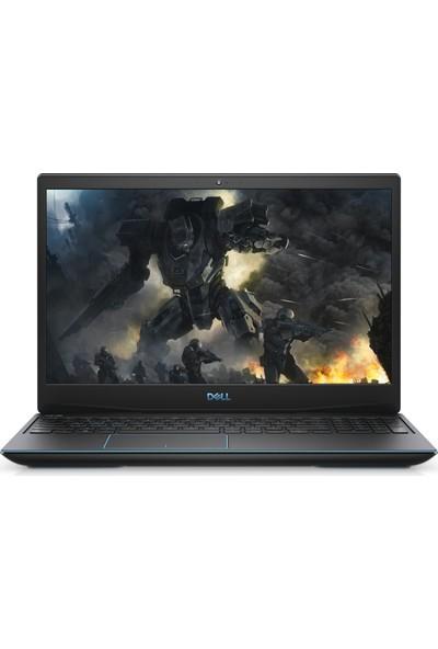 """Dell G315 Intel Core i5 9300H 8GB 1TB + 128GB SSD GTX1050 Linux 15.6"""" FHD Taşınabilir Bilgisayar FB30D128F81C"""