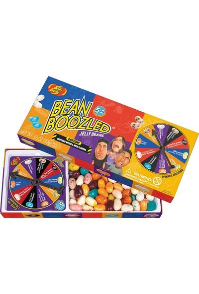 Jelly Belly Bean Boozled 99GR