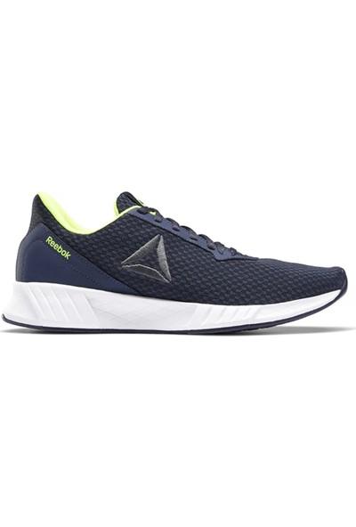 Reebok Lite Plus Erkek Koşu Ayakkabısı EG5513