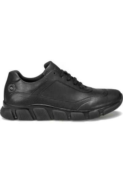 Dockers by Gerli 227162 9Pr Siyah Erkek Sneaker Ayakkabı