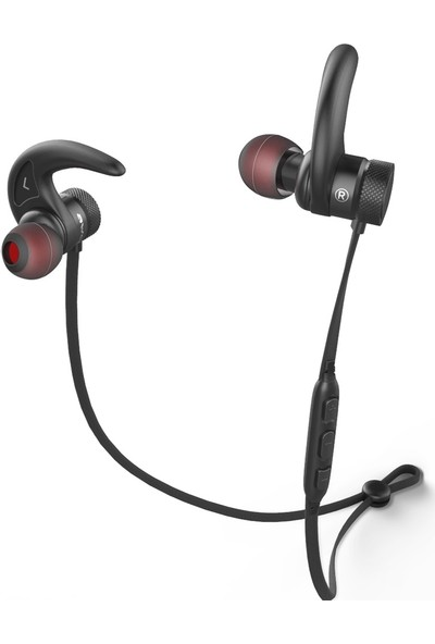 Schulzz Awei A920BLS Ipx5 Suya Dayanıklı Csr Bluetooth V4.1 Mikrofonlu Kulaklık