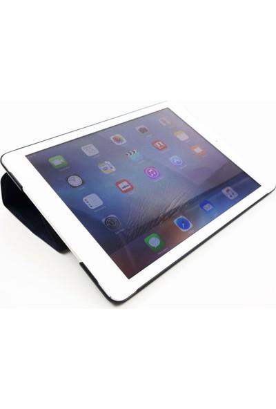 Xtrememac Apple iPad Air Ultra Thin Kılıf ve Stand - Mor
